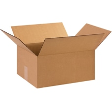 Office Depot Brand Corrugated Boxes 15