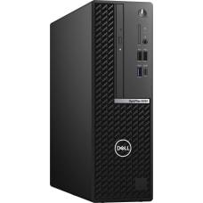 Dell OptiPlex 5000 5090 Desktop Computer
