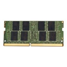 VisionTek 8GB DDR4 2133MHz PC4 17000