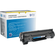 Elite Image MICR Toner Cartridge Alternative