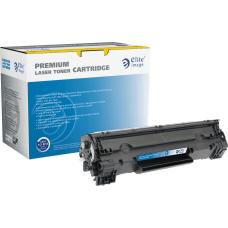 Elite Image Remanufactured MICR Toner Cartridge