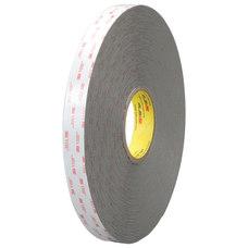 3M VHB 4959 Tape 15 Core