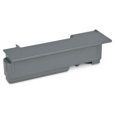 Lexmark C734X77G Waste Toner Box