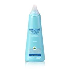 Method Antibac Antibacterial Toilet Bowl Cleaner