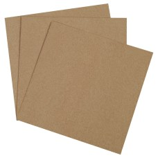 Office Depot Brand Chipboard Pads 12