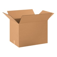 Office Depot Brand Corrugated Boxes 19