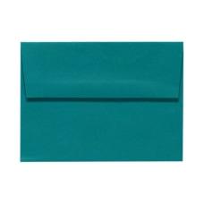LUX Invitation Envelopes A6 Peel Press