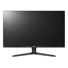 LG 32 UltraGear QHD Gaming Monitor
