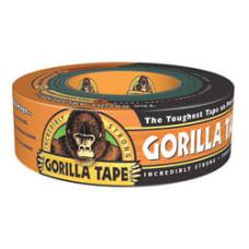Gorilla Glue Repair Tape 188 x