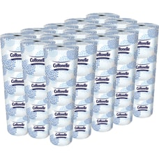 Kleenex Cottonelle 2 Ply Toilet Paper