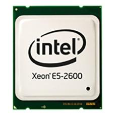 Intel Xeon E5 2650 2 GHz