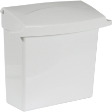 Impact Products Sanitary Napkin Disposal Unit