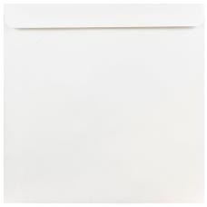 JAM Paper Square Invitation Envelopes 9