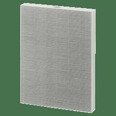 Fellowes AeraMax True HEPA Filter For