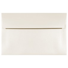 JAM Paper Booklet Invitation Envelopes A9