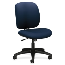 HON ComforTask Chair 23 W x