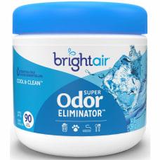 Bright Air Super Odor Eliminator Air