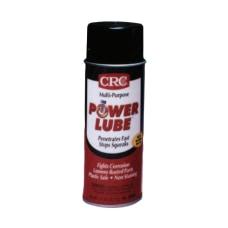 Power Lube Multi Purpose Lubricants 16