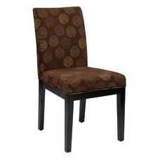 Inspired by Bassett Capri Desk Chair