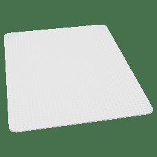 ES Robbins Task Series AnchorBar Carpet