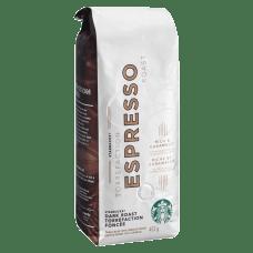Starbucks Whole Bean Coffee Dark Roast