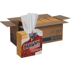 Brawny Industrial Wipers 910 x 1650