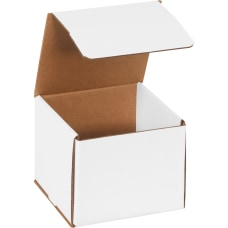 Office Depot Brand Corrugated Mailers 6