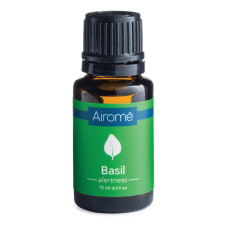 Airome Essential Oils Basil 05 Fl