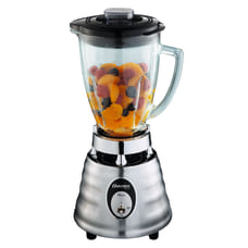Oster Classic Beehive Blender 16 H
