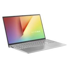 Asus VivoBook S15 S512FA DB51 156