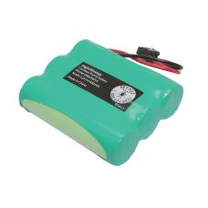 Digital Energy Cordless Phone Battery 36