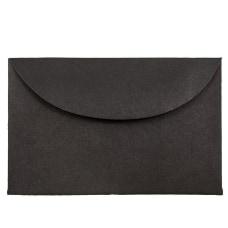 JAM Paper Booklet Mini Envelopes 3