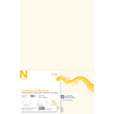 Neenah Creative Collection Specialty Card Stock
