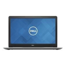 Dell Inspiron 17 5770 Laptop 173