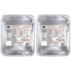 Stouffers Lasagna With Meat Sauce 96