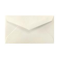 LUX Mini Envelopes With Moisture Closure