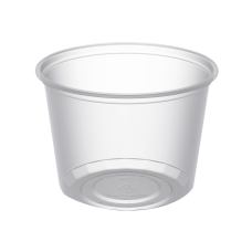 Anchor Packaging MicroLite Deli Tubs 05