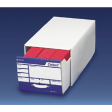 Oxford Standard Storage File 10 310