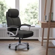 Flash Furniture HERCULES Big Tall Ergonomic