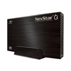 Vantec NexStar 6G NST 366S3 BK