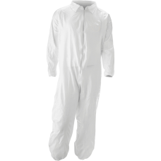 MALT ProMax Coverall Recommended for Chemical