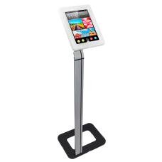 Mount It MI 3780 Secure iPad