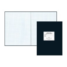 Rediform National Laboratory Notebook Letter Size