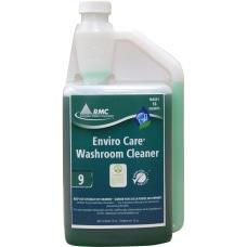 RMC Enviro Care Washroom Cleaner 34