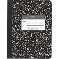 Roaring Spring Composition Book 7 12