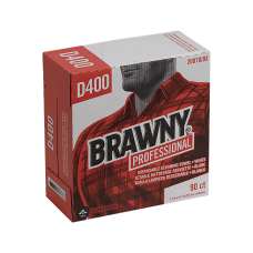 Brawny Professional by GP PRO Premium