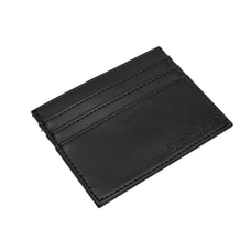 Samsonite RFID Card Holder Black