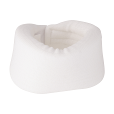 DMI Soft Foam Cervical Collar 2
