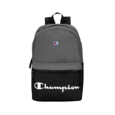 Champion Manuscript Backpack With 13 Laptop