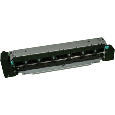 DPI RG5 7060 REF Remanufactured Fuser